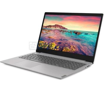 "купить Lenovo 15.6"" IdeaPad S145-15AST Grey (A6-9225 4Gb 500Gb) в Кишинёве"