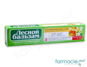 купить Зубная паста в Кишинёве