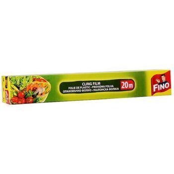 купить Fino Пленка пищевая, 20м в Кишинёве