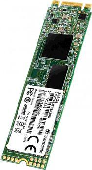 купить M.2 SATA SSD 256GB Transcend MTS830S TS256GMTS830S в Кишинёве