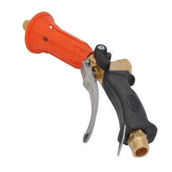 купить Короткий пистолет с триггером в Кишинёве