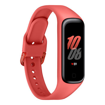Samsung Galaxy Fit 2 SM-R220 Red