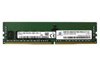 cumpără .8GB DDR4-2133MHz  Hynix Original  PC17000 în Chișinău