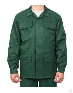 купить Куртка рабочая в Кишинёве