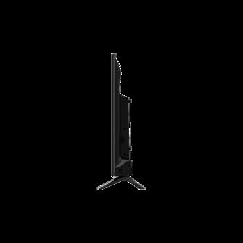 TV Hisense 43B6700PA