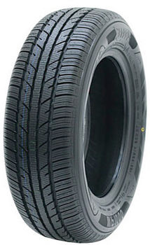 купить 185/65 R14 Zeetex WP1000 86 T в Кишинёве