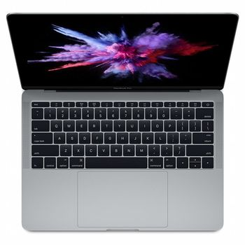 купить APPLE MACBOOK PRO (MID 2017) SPACE GRAY в Кишинёве