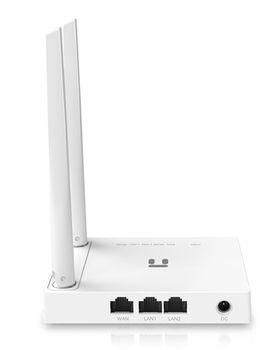 купить NETIS W1-300Mbps 2.4GHz в Кишинёве