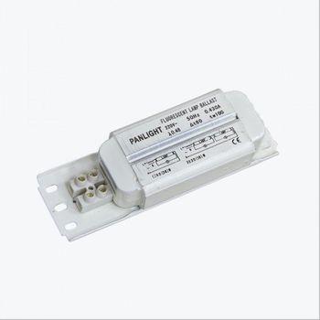 Panlight Трансформатор PL-PA1203 36W