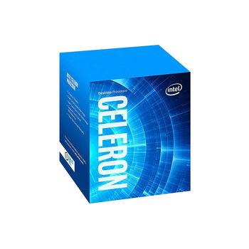 Процессор CPU Intel Celeron G5920 3.5GHz Dual Core, (LGA1200, 3.5GHz, 2MB, Intel UHD Graphics 610) BOX with Cooler, BX80701G5920 (procesor/процессор)