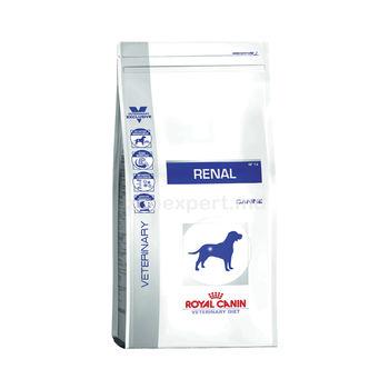 купить Royal Canin RENAL 2 kg в Кишинёве
