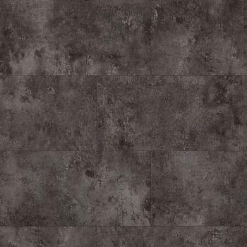 Виниловая плитка LVT Stone Euron