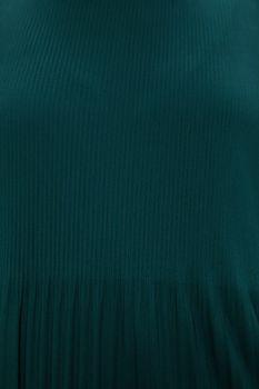 Майка ZARA Зеленый 5584/464/504