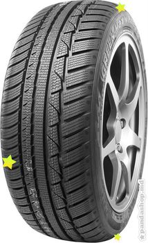 купить LingLong Green-Max Winter UHP 215/55 R17 в Кишинёве