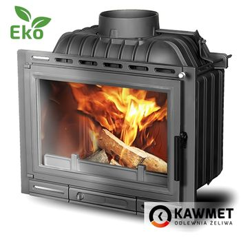 Каминная топка KAWMET W13А EKO 11,5 kW
