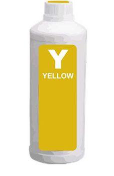cumpără C410Y Ink universal Canon yellow  500ml în Chișinău