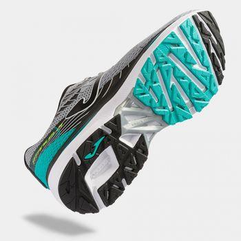 Кроссовки для бега Joma - Titanium 2112 Gris Claro 42