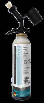 Ceramic Grease White PRO TEC  Керамическая смазка белая