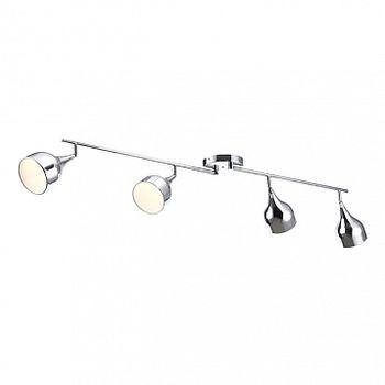 купить ARTE LAMP A9555PL-4CC в Кишинёве