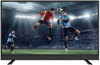"{u'ru': u'43"" LED TV Skyworth 43S3A32G, Black (1920x1080 FHD, SMART TV, SMO 200Hz, DVB-T/T2/C/S2)\n(43"" Full HD, 1920x1080, SMO 200Hz, SMART TV (Opera OS), 3 HDMI, 2 USB (foto, audio, video), DVB-T/T2/C/S2, OSD Language: ENG, RU, RO, Stereo surround sound, Spe', u'ro': u'43"" LED TV Skyworth 43S3A32G, Black (1920x1080 FHD, SMART TV, SMO 200Hz, DVB-T/T2/C/S2)\n(43"" Full HD, 1920x1080, SMO 200Hz, SMART TV (Opera OS), 3 HDMI, 2 USB (foto, audio, video), DVB-T/T2/C/S2, OSD Language: ENG, RU, RO, Stereo surround sound, Spe'}"