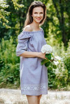 купить Платье KEY LHD 576 в Кишинёве