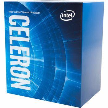 cumpără CPU Intel Celeron G4920 3.2GHz în Chișinău
