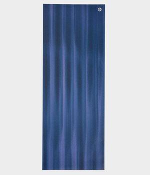 Коврик для йоги Manduka PRO Mechi -6мм