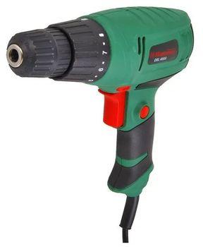 Шуруповерт Hammer Flex DRL400A