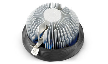 """купить DEEPCOOL Cooler """"GAMMA ARCHER"""", Socket 775/1150/1151/1155 & AM4/FM2/AM3+ в Кишинёве"""