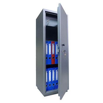 купить Сейф металлический H-SMK 1150x400x350 мм в Кишинёве