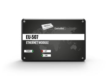 cumpără Modul Internet ST-507 în Chișinău