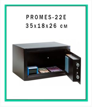 promes-22Е