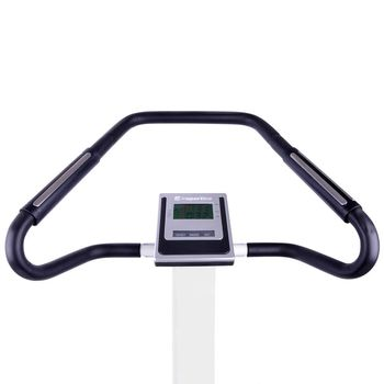 купить Степпер inSPORTline Bailar 9101 (3072) (120 kg) (под заказ) в Кишинёве