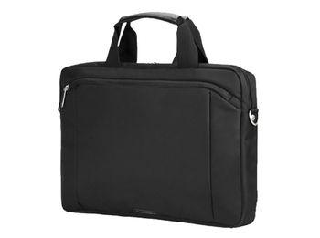 "SUMDEX NB bag 13.3"" - PON-113BK (Impulse), Black"