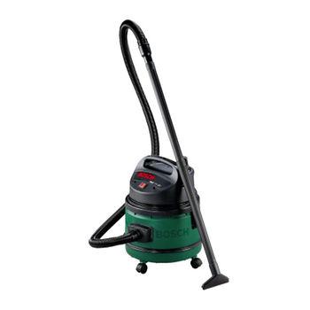 купить Пылесос PAS 11-21 1100 Вт Bosch в Кишинёве