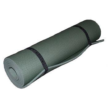 купить Коврик туристический Isolon Camping 8, 1st, 1800x600x8, ISN-CAMP-33-08-1 в Кишинёве