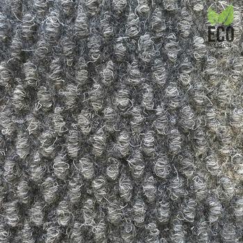 Ковровое покрытие (иглопробивное) York 70, серый