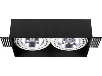 купить Светильник MOD PLUS 9403 2л в Кишинёве