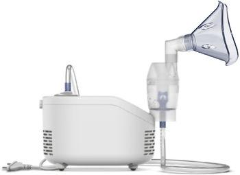 cumpără Inhalator OMRON NE-C101-Е în Chișinău