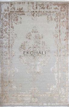 Ковёр EKOHALI Heritage Beige 473