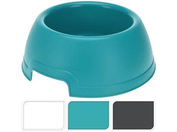 Миска для животных Pets 21cm, 3 цвета