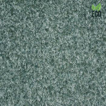 Ковровое покрытие (иглопробивное) Flair 20, темно-зеленый