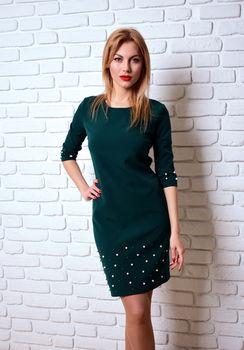 купить Платье Simona ID 3025 в Кишинёве