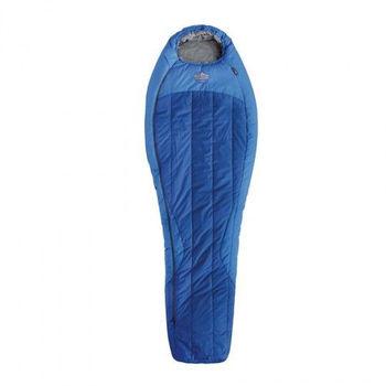 купить Спальный мешок Pinguin Spirit BHB в Кишинёве