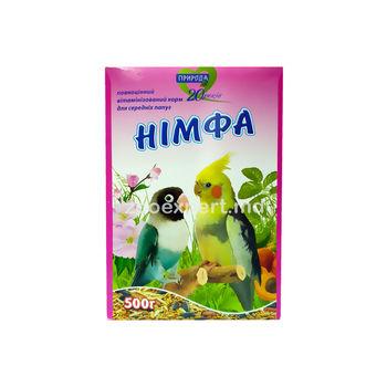 cumpără Priroda «Nimfa»  500gr în Chișinău