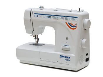 cumpără MINERVA A832B în Chișinău