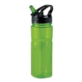купить Спортивная бутылка NINA в Кишинёве