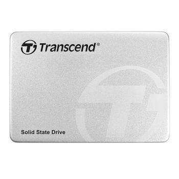 """купить 2.5"""" SATA SSD  128GB Transcend в Кишинёве"""