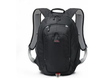 "купить Dicota D31044 Backpack Light 14""-15.6"" в Кишинёве"