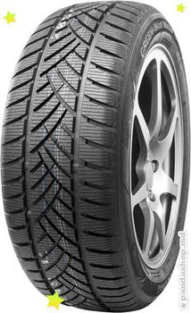LingLong Green-Max Winter HP 185/65 R14